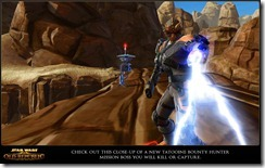 swtor-patch-2.3-bounty-hunter-event-new-boss-4