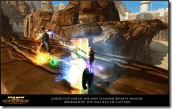 swtor-patch-2.3-bounty-hunter-event-new-boss-5