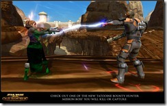 swtor-patch-2.3-bounty-hunter-event-new-boss