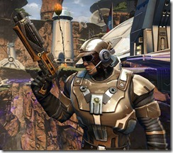 swtor-patch-2.3-bounty-hunter-event-new-weapon