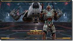 swtor-patch-2.3-bounty-hunter-event-wallpaper