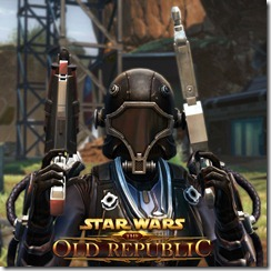 swtor-patch-2.3-bounty-hunter