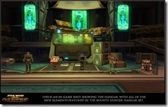 swtor-patch-2.3-hanger-decorations-2