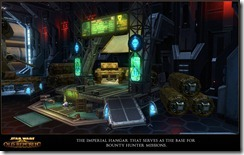 swtor-patch-2.3-hanger-decorations-3