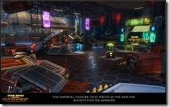 swtor-patch-2.3-hanger-decorations-4