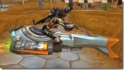 swtor-praxon-taskmaster-mount-voss-reputation-1