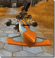 swtor-praxon-taskmaster-mount-voss-reputation-2