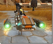 swtor-praxon-taskmaster-mount-voss-reputation-3