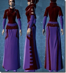 swtor-primary-deep-purple-dye-module