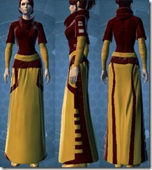swtor-primary-light-orange-dye-module