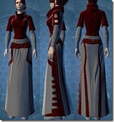swtor-primary-medium-gray-dye-module