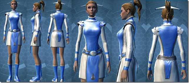 swtor-regal-apparel-armor