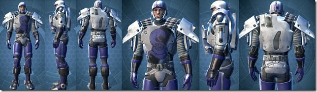 swtor-rotworm-huttball-away-uniform-male
