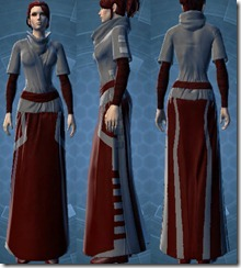 swtor-secondary-medium-gray-dye-module