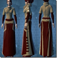 swtor-secondary-pale-brown-dye-module
