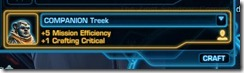 swtor-treek-crafting-bonus