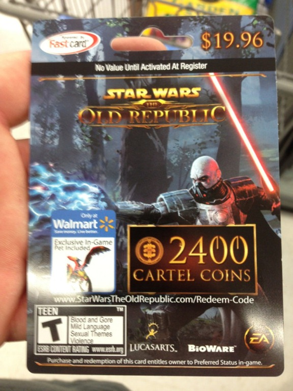 Swtor cartel coins - swtor cartel coins your query All