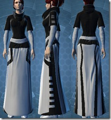 swtor-white-and-black-dye