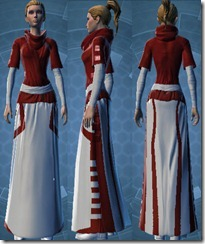 swtor-white-and-deep-red-dye-module