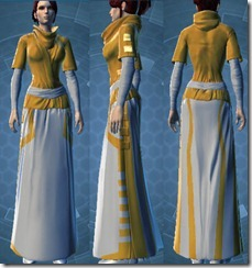 swtor-white-and-light-orange-dye-module