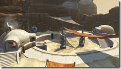 Tatooine_PVP_Arena_04