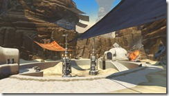 Tatooine_PVP_Arena_05