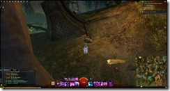 gw2-a-waddle-to-remember-metrica-province-1b