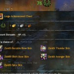 gw2-achievement-rewards.jpg