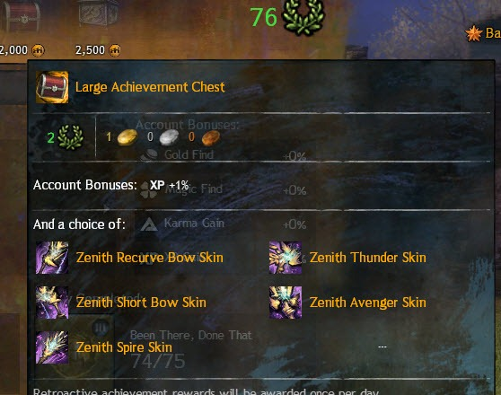 Gw2 Gw2 Bazaar Of The Four Winds Patch Overview Time Keepers