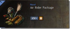 gw2-air-rider-package