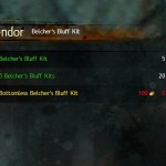gw2-belchers-bluff-kit.jpg
