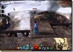 gw2-chicken-scramble-achievement-guide-gendarran-fields-14