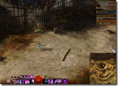 gw2-chicken-scramble-achievement-guide-gendarran-fields-17