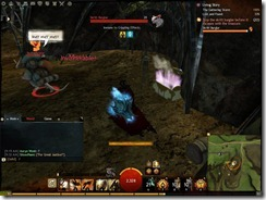 gw2-chicken-scramble-achievement-guide-kessex-hills-2b