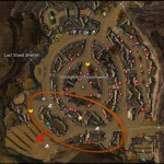 gw2-cleaning-up-the-neighborhood-separatist-propaganda-achievement-map.jpg