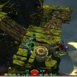 gw2-clifffside-fractal-colossal-kite-achievement_thumb.jpg