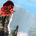 gw2-desert-rose-cutthroat-politics.jpg