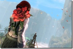 gw2-desert-rose-cutthroat-politics