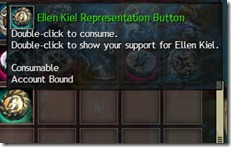 gw2-ellen-kiel-representation-button-basket-cutthroat-politics-achievements-guide