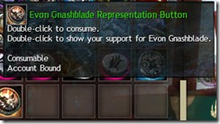 gw2-evon-gnashblade-representation-button-basket-cutthroat-politics-achievements-guide