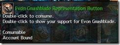 gw2-evon-gnashblade-representation-button