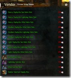 gw2-fortune-scrap-vendor-2