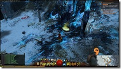 gw2-jackaloping-along-achievement-guide-frostgorge-sound-9b