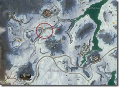 gw2-jackaloping-along-achievement-guide-snowden-drifts