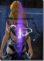 gw2-lightning-catcher-backpiece-2