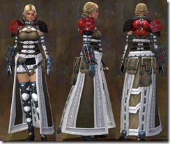 gw2-magitech-armor-medium-human-female