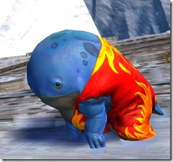 gw2-mini-kookoochoo-the-incredulous-bazaar-quaggan-2