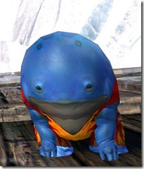 gw2-mini-kookoochoo-the-incredulous-bazaar-quaggan