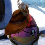 gw2-mini-peggellegg-the-pirate-bazaar-quaggan-mini-2.jpg