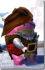 gw2-mini-peggellegg-the-pirate-bazaar-quaggan-mini